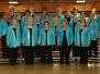 Our Chorus